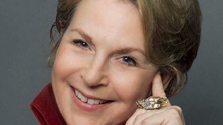 Elizabeth Sackler Elected First Woman Board Chair of Brooklyn Museum