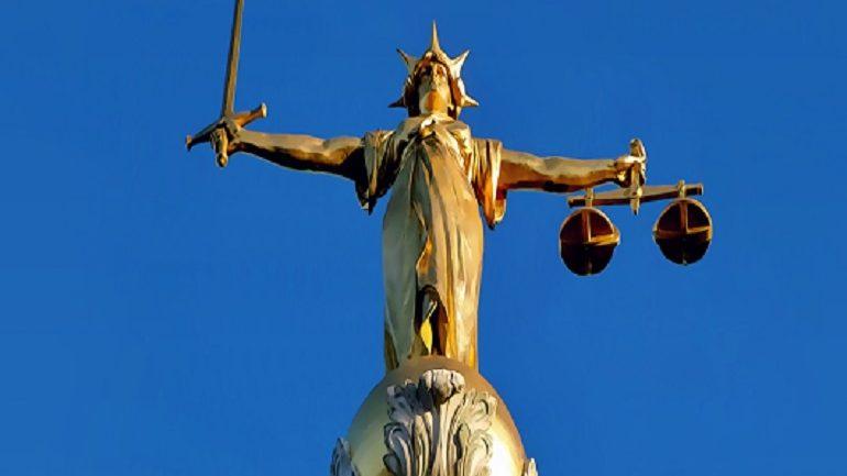 Ubisoft Wins Case Against Patent Assertion Entity