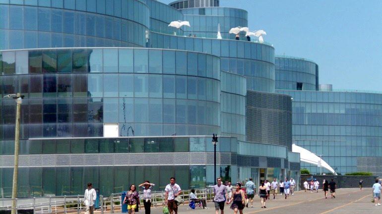 Atlantic City Casinos Close Causing Massive Job Losses