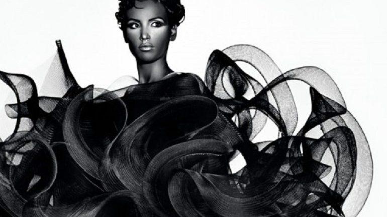 Japanese Fashion Designers Celebrate Innovative Designs