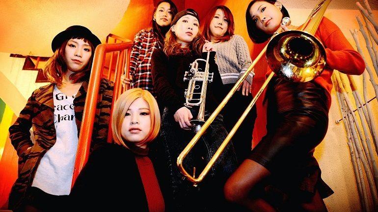 Music Group Oreskaband to Play Sunday Concert at Otakon