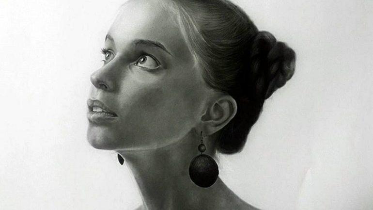 Stunning Drawing Skills Distinguish Art Drawings Facebook Group