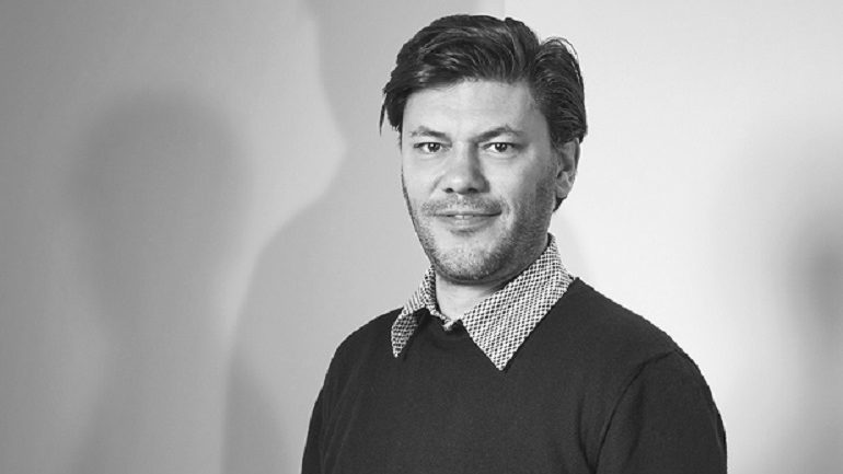 La Biennale de Montréal Appoints Philippe Pirotte as Curator