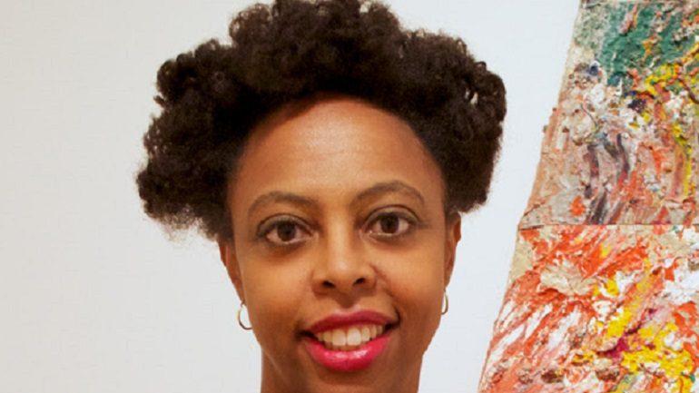 Georgia Museum of Art Hires Shawnya Harris as Curator