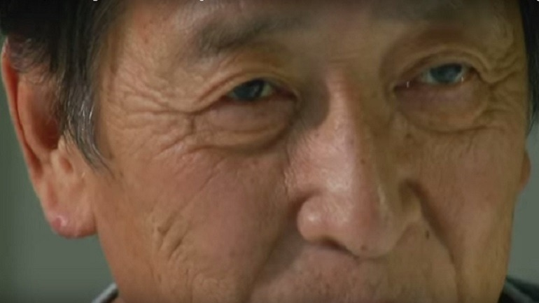 Film Reveals Susumu Shingu's Quest for Harmony