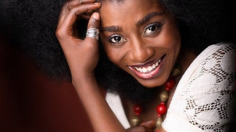 Ty Bello: A Photographer With Discerning Eyes