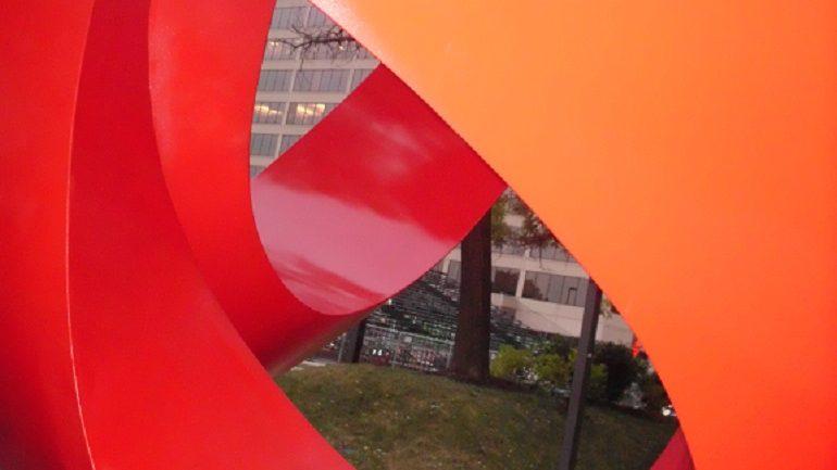 Art Forum: Baltimore Mayoral Candidates Discuss Art