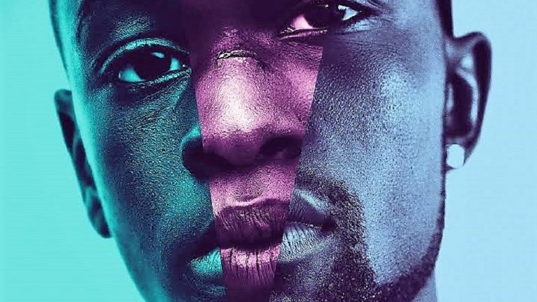 Best Picture Goes to Moonlight in a Dramatic Oscar Event