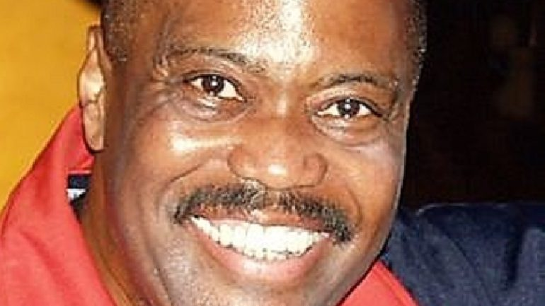 Cuba Gooding Sr. Found Dead In His Car in Los Angeles