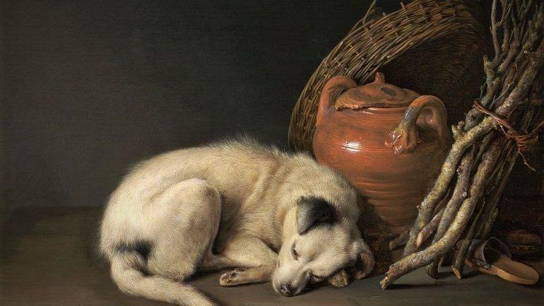 MFA Boston Receives Massive Gift of Dutch and Flemish Art